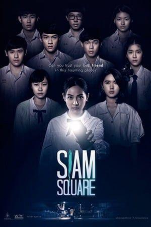 Nonton Siam Square (2017) LK21