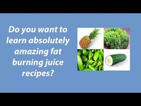 best fast weight loss diet