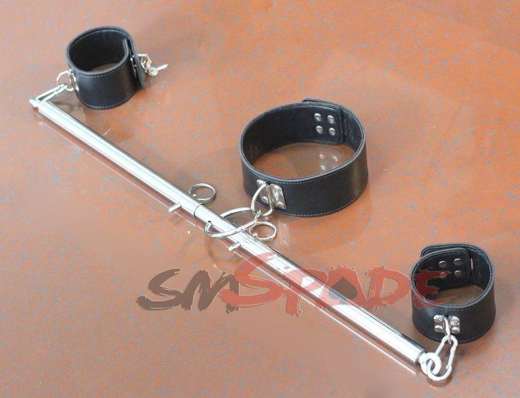 Черные кожаные наручники связывание сдержанность манжеты, мягкие наручные манжеты с бархатной подкладке, регулируемые пряжки ремни секс restraintscuffs
