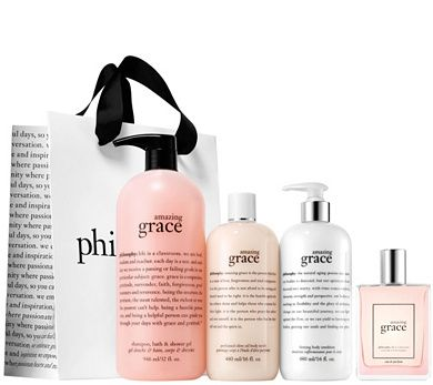 Smell good. Feel good. QVC.com http://rstyle.me/n/bvq6dem8f6