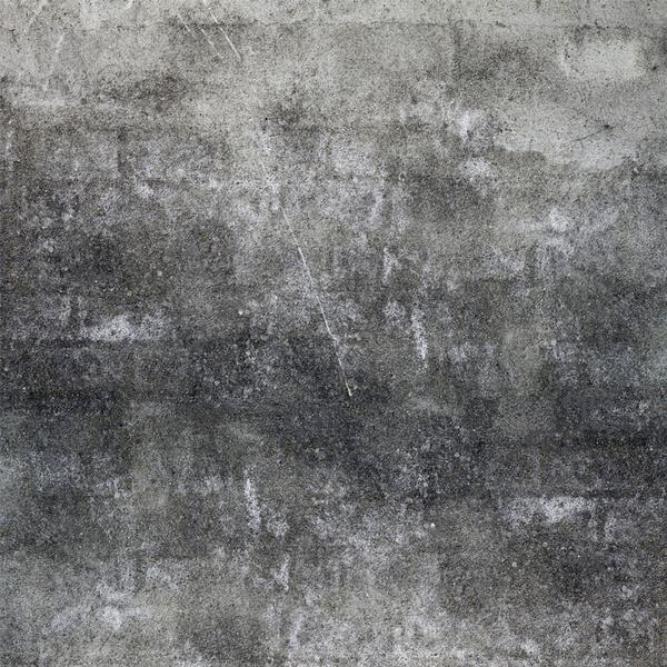Concrete Wall Mural Wallpaper Concrete Wallpaper Wall Murals Concrete Wall