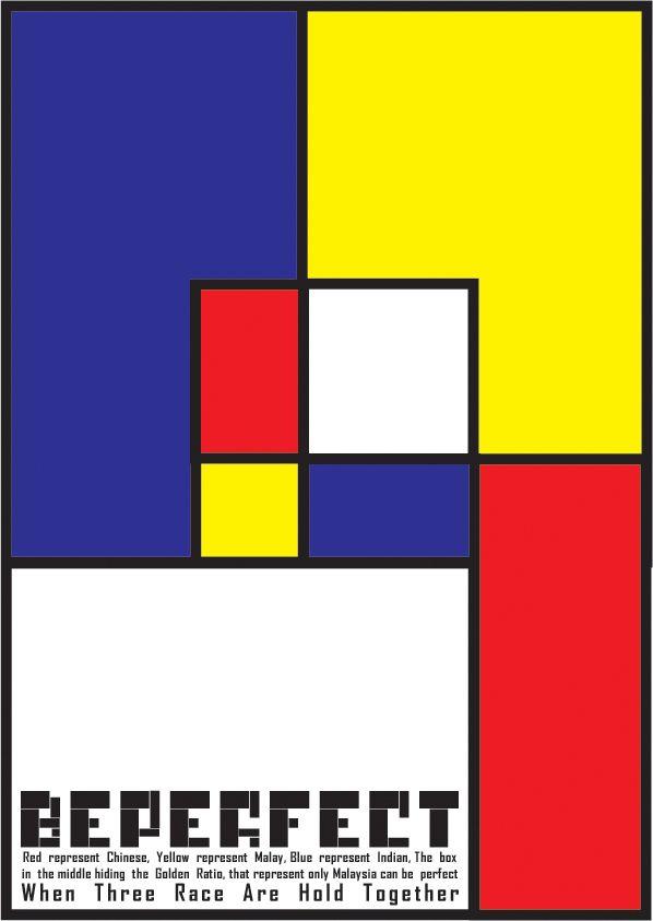 Bauhaus The Birth Of Graphic Design