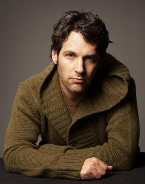 Paul Rudd signs on to Marvel's 'Ant-Man' as Hank Pym Read more at http://www.philly.com/philly/blogs/entertainment/movies/Paul-Rudd-signs-on-to-Marvels-Ant-Man-as-Hank-Pym.html#jCAFHj2LYbMgrHDl.99