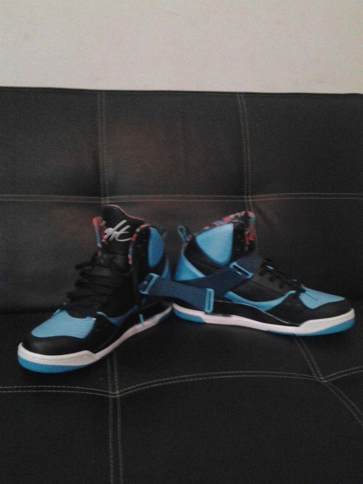 c1a54e66541 zapatillas de basquet mercadolibre peru