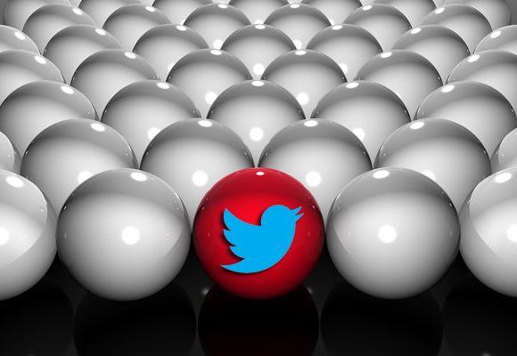 Geef je naamsbekendheid een boost met #Twitter
