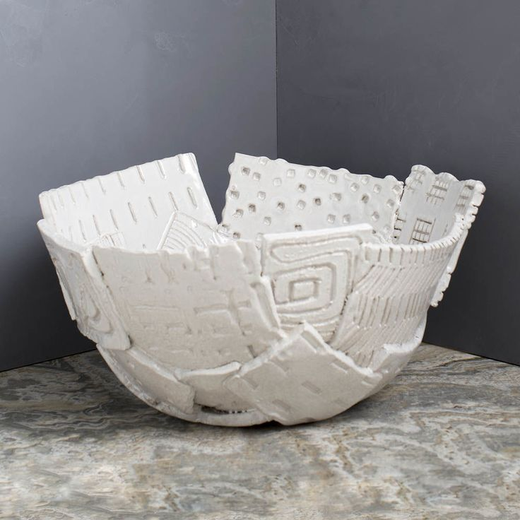 Gemma Tray By Kelly Wearstler Brittfurn Stockholm: 1000+ Images About Decorative Home On Pinterest