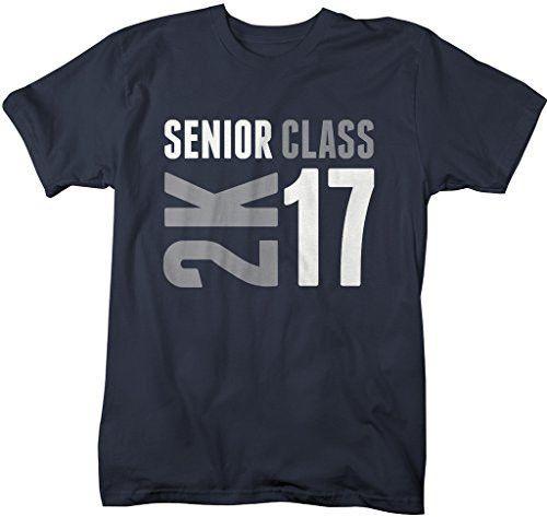 25+ Unique Senior Shirts Ideas On Pinterest