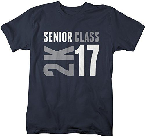 17 best images about class of 17 on pinterest class of for T shirt design 2017