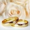 top 10 musicas mais tocadas em cerimonias de casamento http://top10mais.org/top-10-musicas-de-cerimonia-de-casamento-mais-tocadas/