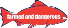 Salmon Farming Problems   Farmed And Dangerous - The Environmental Impacts of Salmon Farming      Sea Lice     Chemical Treatments: SLICE     Disease     Algae Blooms     Marine Mammal Deaths     Marine Debris     Waste on the Ocean Floor     Escapes & Alien Species     Fish Feed