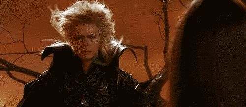 """When your ex sees you looking flawless. 