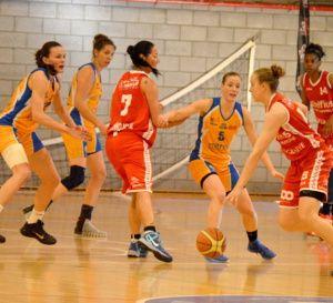 109 best images about basket f minin on pinterest coupe place a and manche - Coupe d europe de basket feminin ...