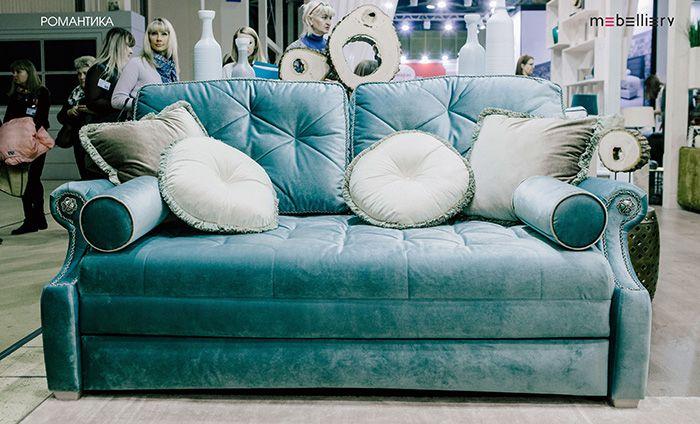 Мебель в коллекции шелковистых велюров «Романтика»  Если Вас заинтересовала представленная ткань, то отправляйте свои заявки нам на электронную почту: shop@mebelliery.ru  Подробности читайте на нашем официальном сайте —> http://www.mebelliery.ru/shop/textile/mikroveljur/group_906/   #дизайн #интерьер #дизайнинтерьера #мебель #дизайнерскаямебель #мебельныйтекстиль #коллекциятканей #мебельныеткани #фурнитура #новаяколлекция #красиваямебель #уютныйдом #дом #квартира #дизайнерскиерешения…
