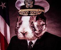 Admiral V. - vapoureyes #vape #vaping #shvapes