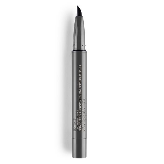 #makeup #skincare #cosmetics Smashbox Photo Angle Pure Pigment Gel Liner Smoke: SMOKE GREYNothing makes a picture pop like some serious…