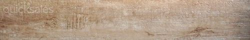 Light Pine Timber Look Porcelain Tile Premium Quality Tiles by SydneyTileGallery - $34.95