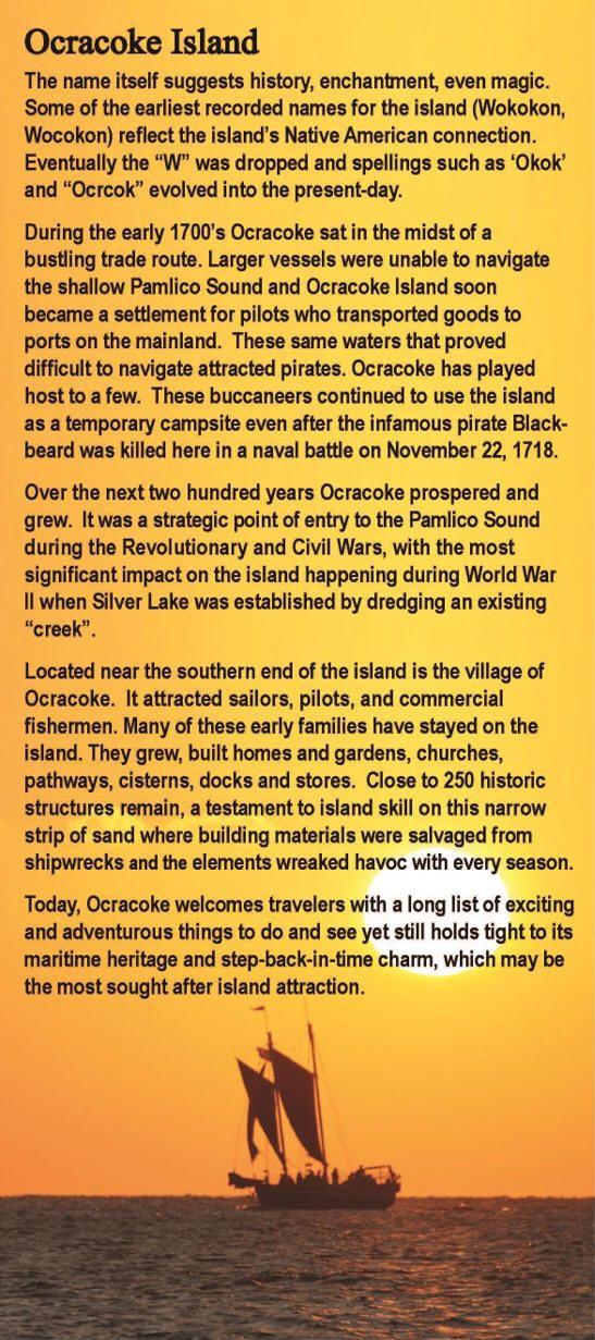 170 Best Outer Banks Hatteras Okracoke Rodanthe Avon