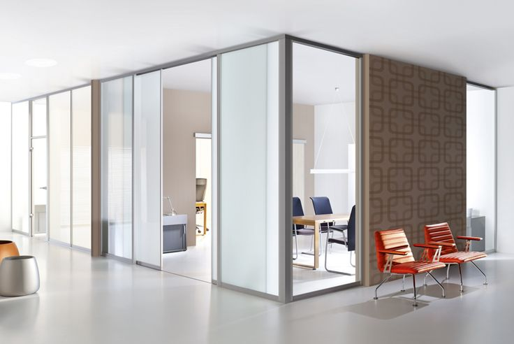Do you like it? it's Komandor partition walls available at www.komandor.com