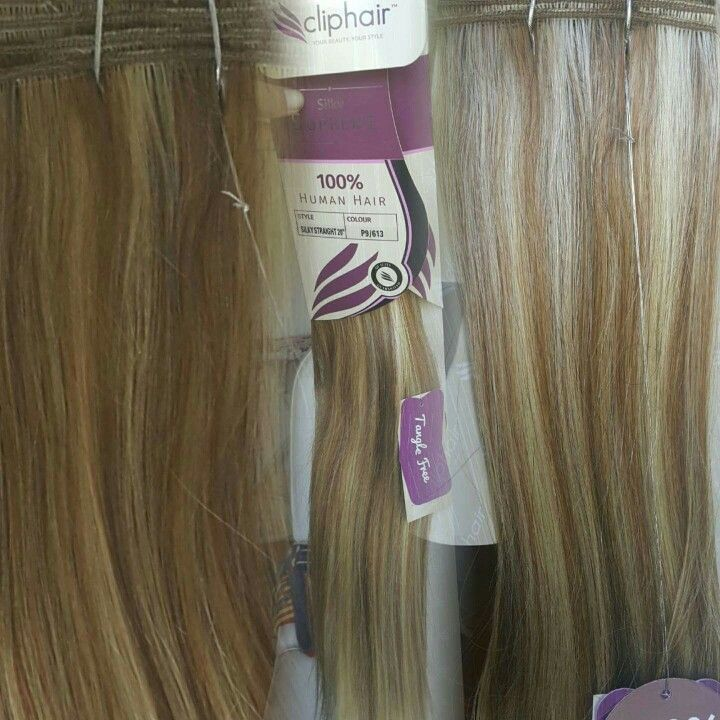 274 best double weft clip in hair extensions images on pinterest cliphair has a best range of mixed hair extensions available in reasonable prices shop pmusecretfo Choice Image