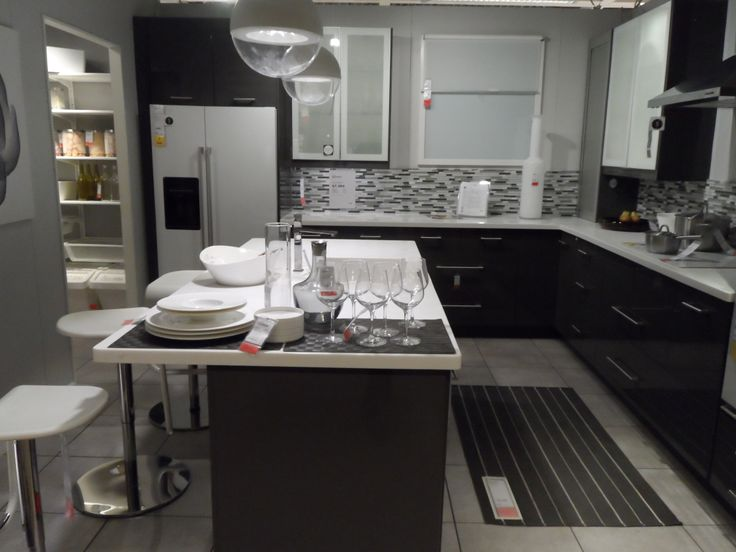 Best 17 Best Images About Ikea Kitchen Showroom On Pinterest 400 x 300