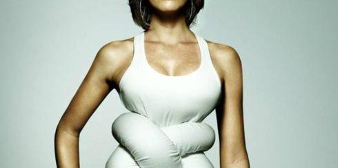 ФОДМАП: Диета при синдроме раздраженного кишечника