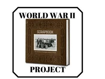 """the creative writing world war six """"how to tell a true war story"""" (1990) 1 tim o'brien  probably the funniest thing in world history, rat says,  """"a six-man patrol goes up into the."""