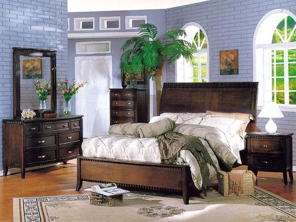 httphomebestfurniturecomthe 56 percent discount best furnitureonline furniturequeen bed framesqueen - Best Bed Frames Reviews