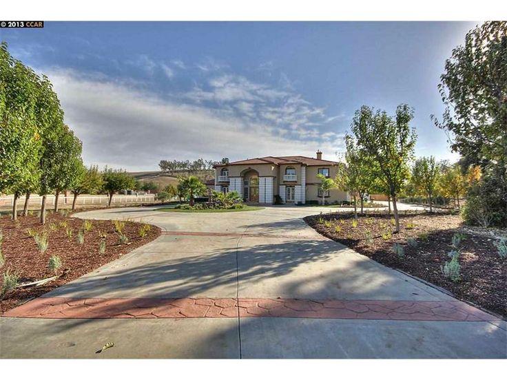 5870 bruce dr danville california 945 house styles