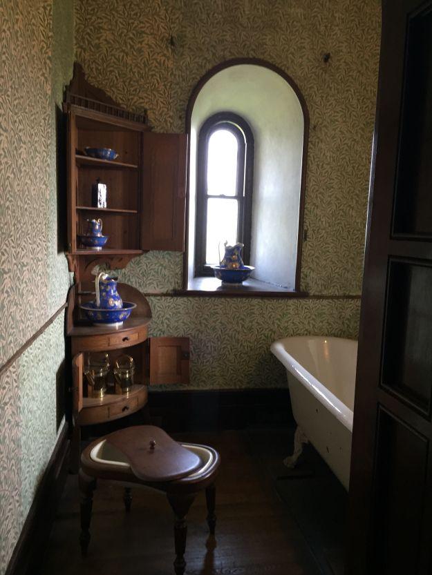 billedresultat for erddig house interior night nursery room oldbilledresultat for erddig house interior night nursery room