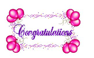 ... com congratulations animated image congratulations 36 img src