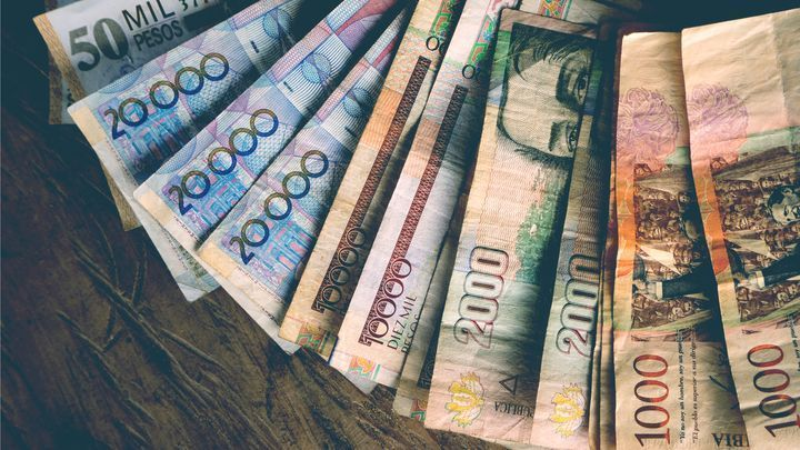 Money In Colombia Banks Atms Cards Currency Exchange Transferwise Currencyexchange