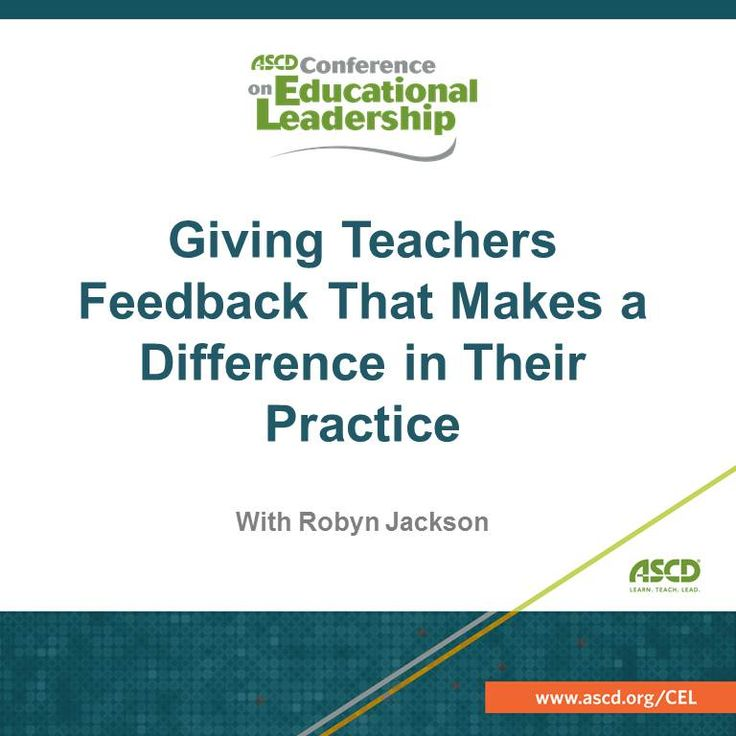 need for effective teacher leadership and Great teachers have great leadership skills  a great leader = a great teacher by dr mary kay  the most effective way to teach people is by having them do the.