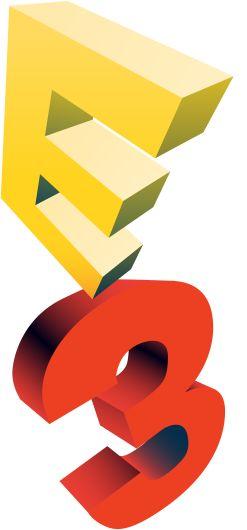 Electronic Entertainment Expo: June