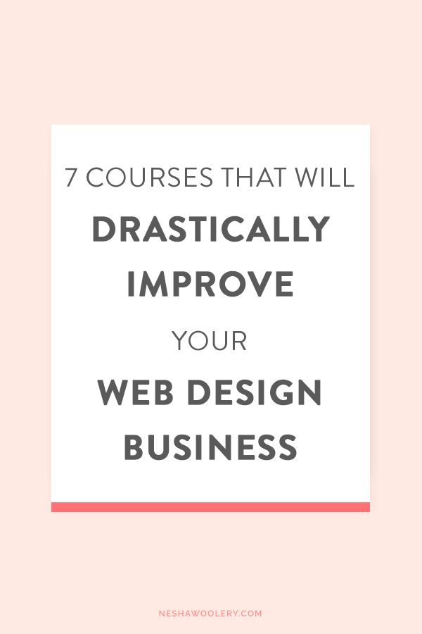 I'm sure you've noticed by now that the blog world is going crazy about  online courses. I'm right there in the middle of the hype. I LOVE online  courses because they're an amazing way to gain new skills and learn from  others.  Online courses give you the opportunity to:      * Gain new sk