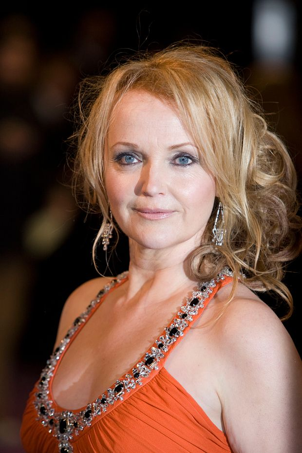 Miranda Richardson Nude Photos 54