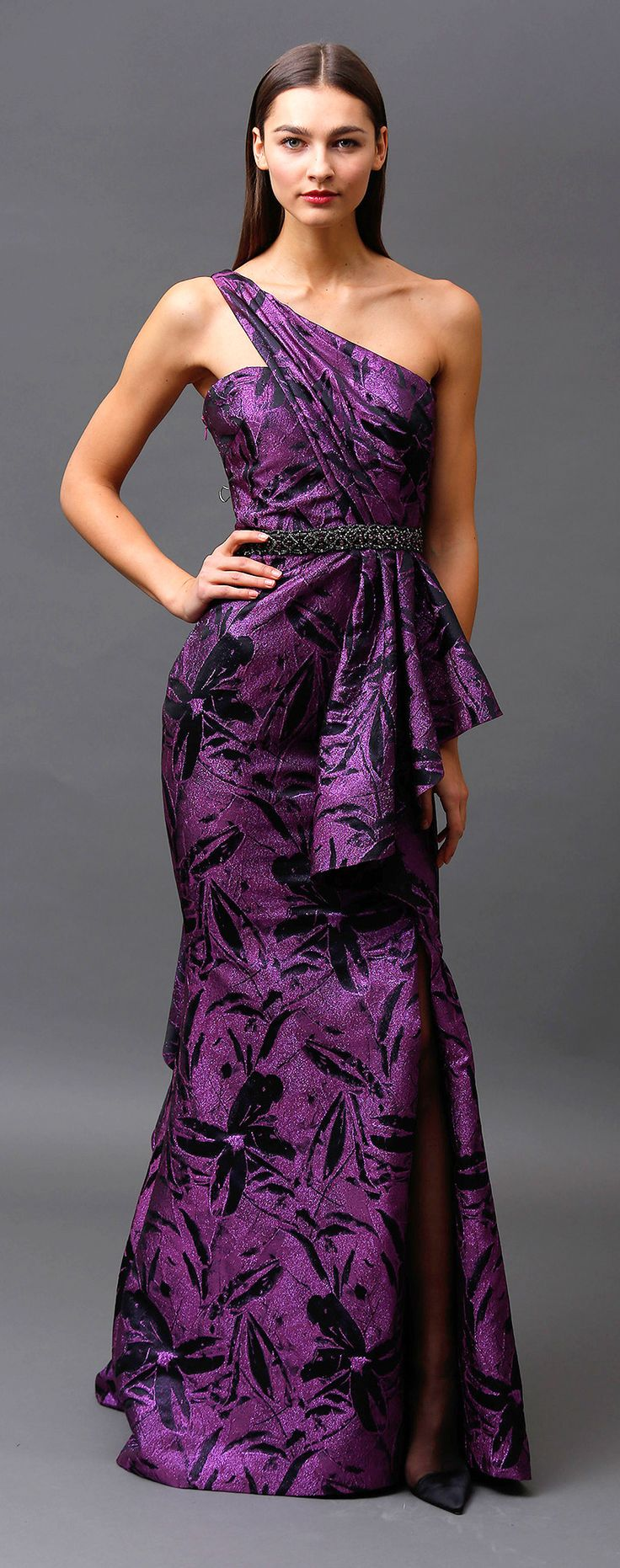 12 best Dress ideas Jisoo Wedding! images on Pinterest | Bridesmade ...