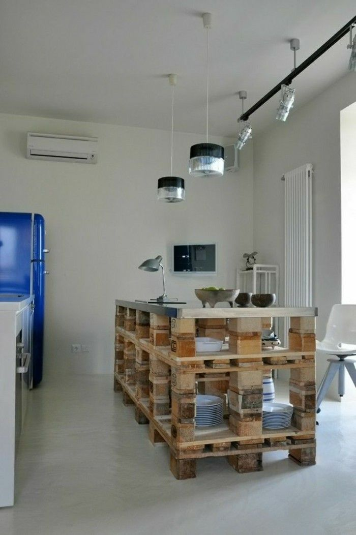 Zubehör für küchenmöbel  Best 20+ Zubehör für küchenmöbel ideas on Pinterest ...