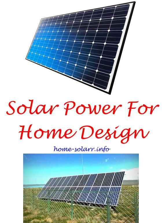 Installing Your Own Solar Panel System Mycoffeepot Org