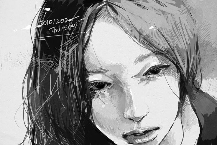 /Tae4021/#573049 - Zerochan