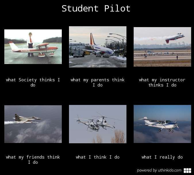 a76cee953a6718cd25954383d8e58682 pilot humor aviation humor 22 best funny images on pinterest pilots, aviation humor and do what,Funny Airplane Pilot Memes