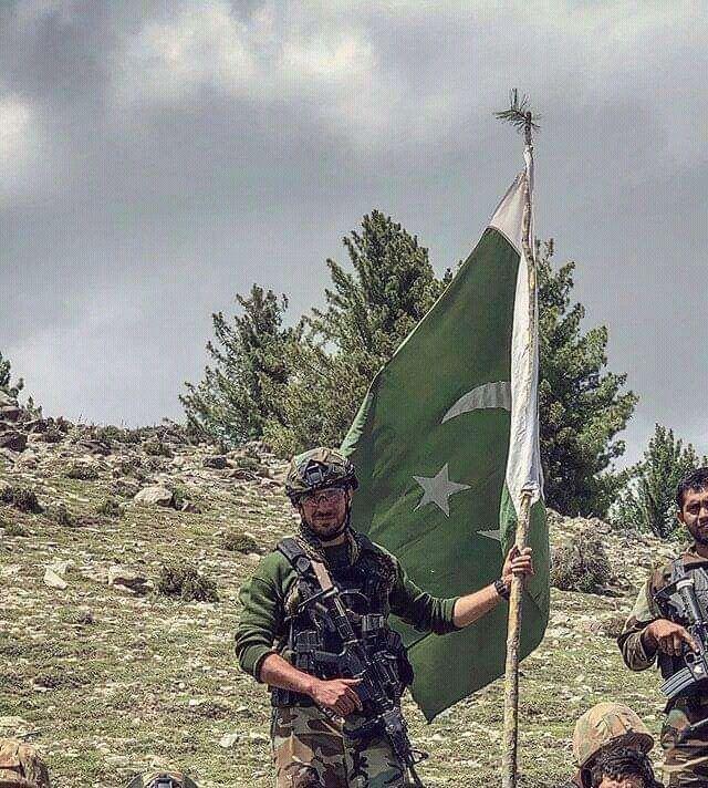 Pin By Wow Yusra Wow Wow On Pakistan Army Pakistan Armed Forces Armed Forces Pakistan Army