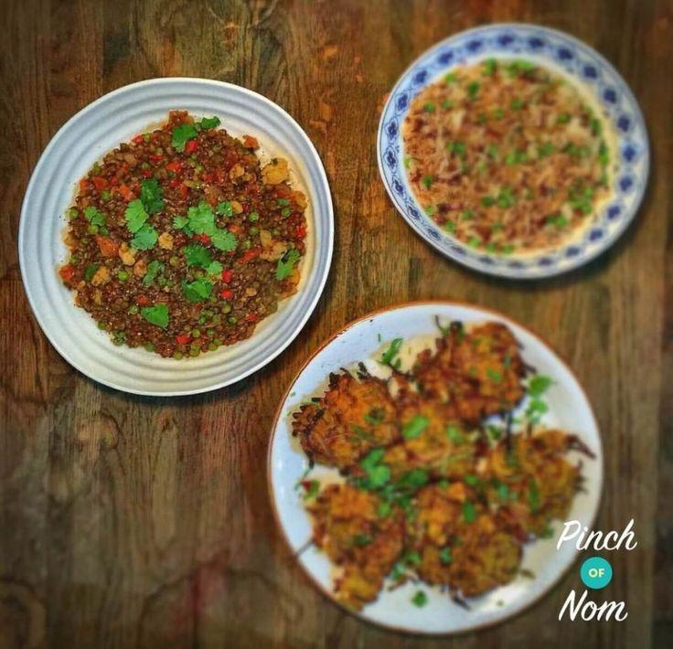 syn-free-lentil-curry