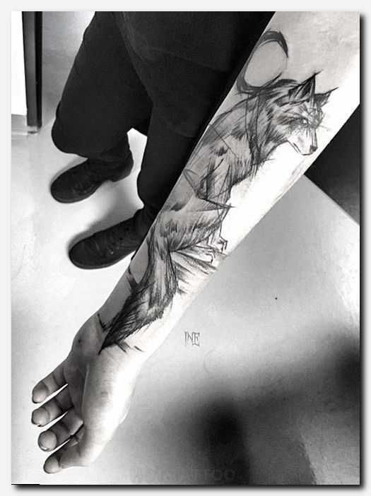 #wolftattoo #tattoo side piece tattoos female, little henna tattoo designs, big butterfly tattoos, cool first tattoos for guys, tattoo sleeve pictures, pictures of tattoos skulls, wolf tattoo images designs, female japanese sleeve tattoos, name in tattoo fonts, girly simple tattoos, female hip tattoos, soldier tattoos ideas, back arm tattoos for men, leo and libra tattoo together, walk in tattoo shops london, year of the tiger