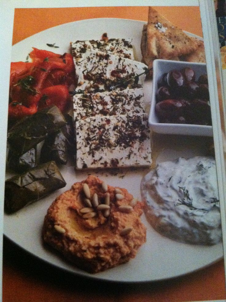 pinterest 상의 mezze platter에 관한 상위 78개 이미지 | 딥, 가지 및
