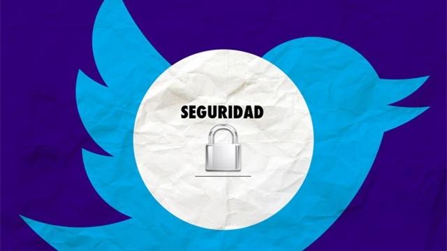 Twitter mejora su sistema de seguridad | Hora Punta http://www.horapunta.com/noticia/7373/CIENCIA-Y-TECNOLOGIA/Twitter-mejora-su-sistema-de-seguridad.html