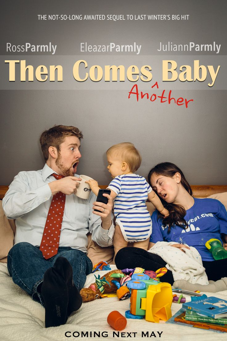 1000+ ideas about Sibling Pregnancy Announcements on ...