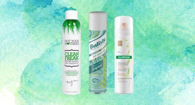 The Best Dry Shampoos 206k Reviews Influenster Reviews 2020 In 2020 Good Dry Shampoo Dry Shampoo Klorane Dry Shampoo