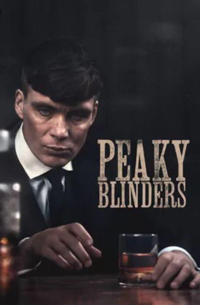 Peaky Blinders In 2019 Peaky Blinders Peaky Blinders