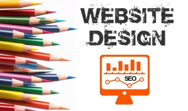 7 Vital Points for Web Designers that Affect SEO