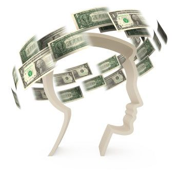 money is more about MIND than it is about math | get rich slowly blog
